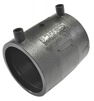 Electrofusion Coupler SDR11 SDR17