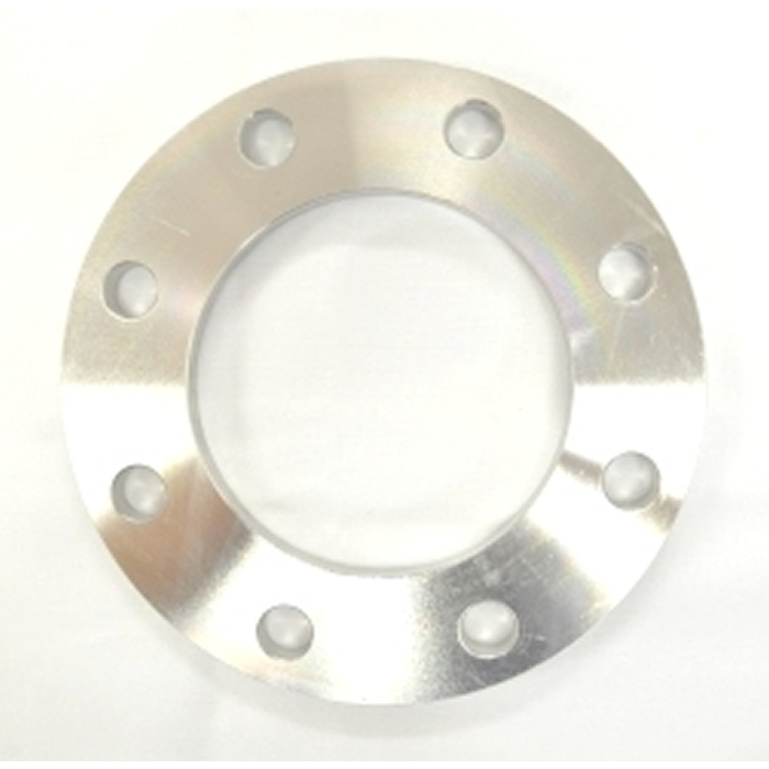Fusion qld offer a complete range of stainless steel
