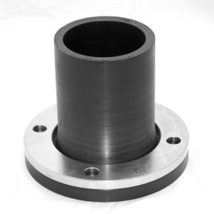 Full Faced Stub Flange – Maxi Stub